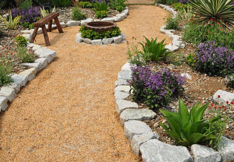 Gut Gartengestaltung Vom Profi U2013 Tipps Zum Perfekten Garten