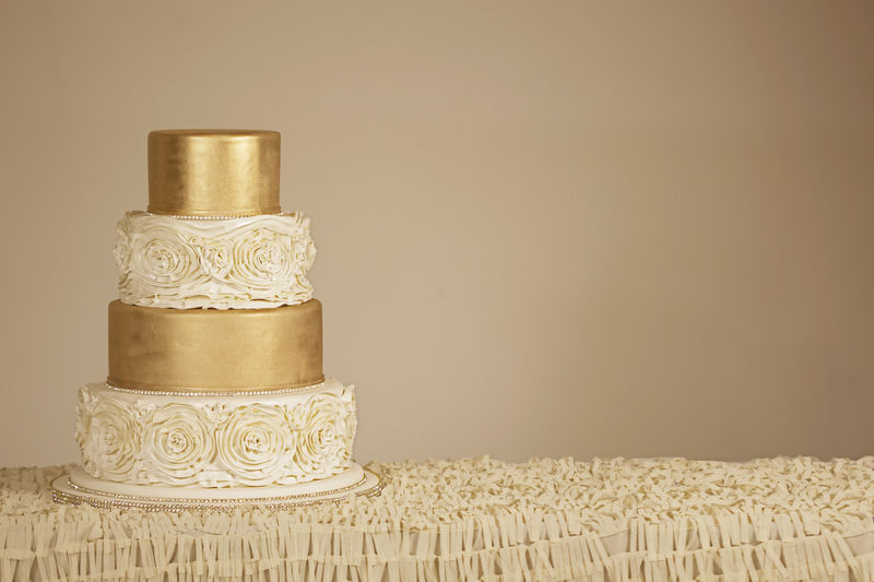 Die Perfekte Hochzeitstorte Bestellen Hukendu Ratgeber