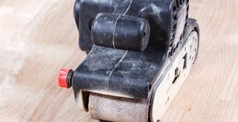 parkettboden schleifen mut zum feinschliff hukendu. Black Bedroom Furniture Sets. Home Design Ideas