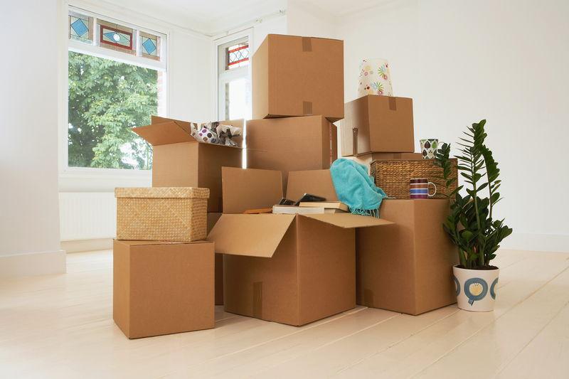 checkliste umzug g nstig bersiedeln hukendu ratgeber. Black Bedroom Furniture Sets. Home Design Ideas