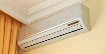 klimaanlage montieren lassen worauf muss man achten. Black Bedroom Furniture Sets. Home Design Ideas