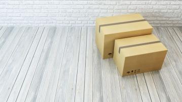 umziehen einziehen ausziehen. Black Bedroom Furniture Sets. Home Design Ideas