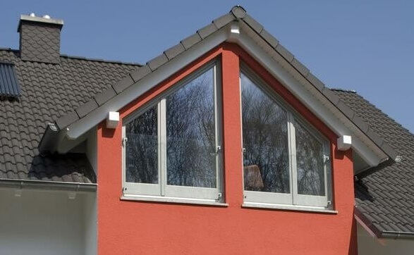 immobilien verkaufen oder vermieten hukendu ratgeber. Black Bedroom Furniture Sets. Home Design Ideas