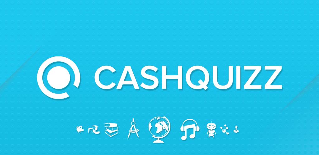 Cashquizz store_big_vers1.2