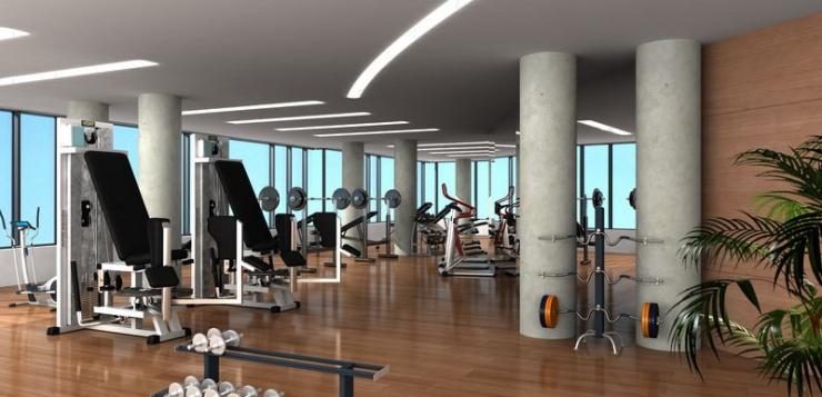 Welches Fitnessstudio ist das passende für mich